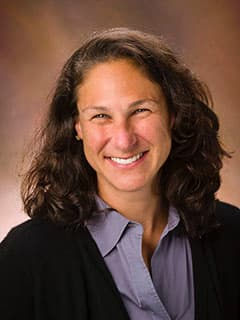 Jennifer Cohen, MD