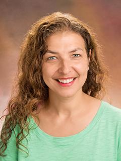 Rachel E. Cohen, MSN, MFT, CRNP
