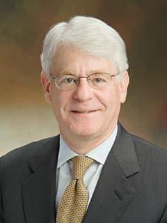 Alan R. Cohen, MD