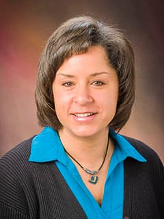 Joanna C.M. Cole, PhD