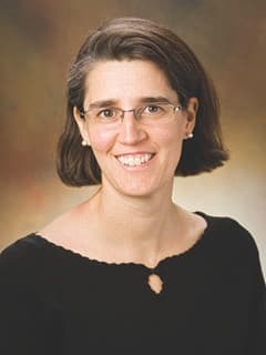 Kristina A. Cole, MD, PhD