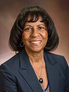 Beverly G. Coleman, MD, FACR