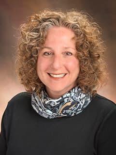 Jill A. Combs, MSN, RN