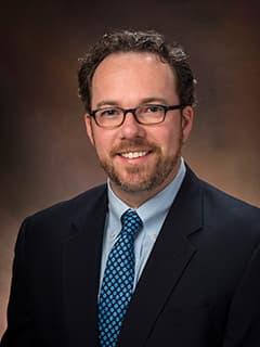 Thomas Conlon, MD