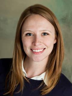 Nicole Conover, MSN, APN, PNP-PC