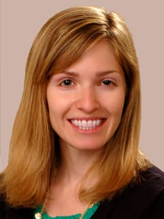 Elizabeth Coover, RD, LDN