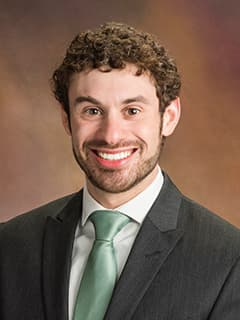 Daniel J. Corwin, MD, MSCE