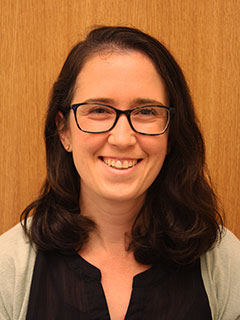 Meghan Craven, MD