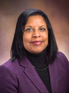 Saundra K. Creecy, MD