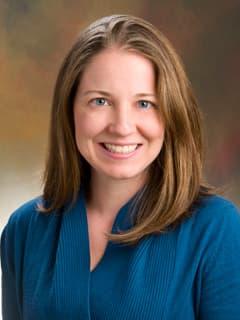 Allison E. Curry, PhD, MPH