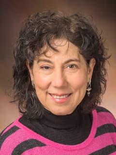 Marjorie Curtis-Cohen, MD