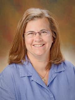 Michele Czyzewski, BSN, RN