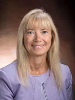 Margaret R. D'Arcangelo, MD