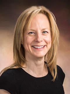 Katherine Dahlsgaard, PhD, ABPP