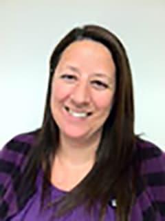 Margaret D'Andrea, RN, IBCLC