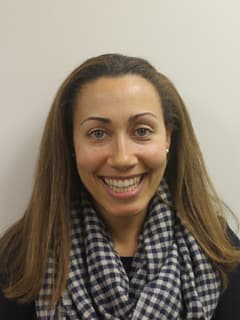 Stephanie E. Daniel, MD, FAAP