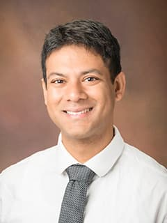 Rahul Datta, MD, PhD