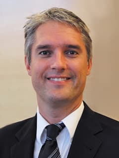 Marcus G. Davey, PhD