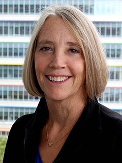 Beverly L. Davidson, PhD
