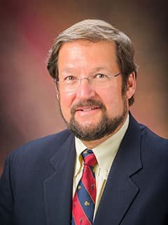 Richard S. Davidson, MD