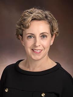 Stefanie L. Davidson, MD