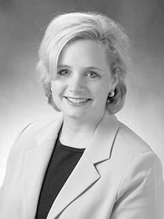 Daniela H. Davis, MD, MSCE