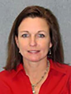 Judith  Dawson, RN, BSN