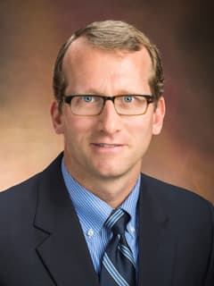 Matthew A. Deardorff, MD, PhD