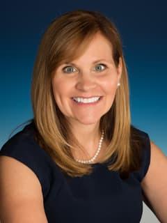 Marianne L. DeCicco, MS, CCC-SLP