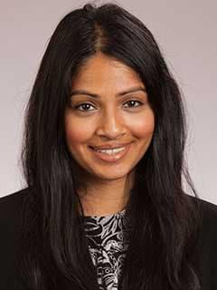 Kavita Dedhia, MD