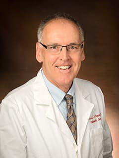 Vincent F. X. Deeney, MD