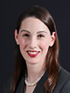 Danielle Deery, JD, MURP
