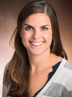 Jeannine Del Pizzo, MD