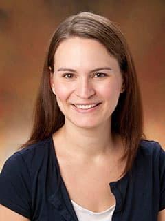 Sara B. DeMauro, MD, MSCE