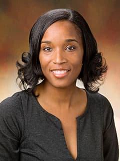 Erika Fitzpatrick-Dennis, MD, MPH