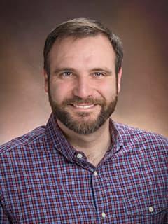 Thomas DeRaedt, PhD