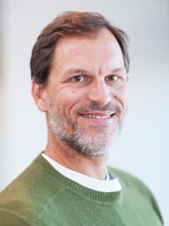 Francis J. DeRoos, MD