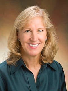 Patricia DeRusso, MD, MS, FAAP