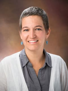 Colette Desrochers, MD