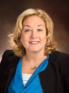 Maureen Dever, MSN, CRNP, CDE, PPCNP-BC