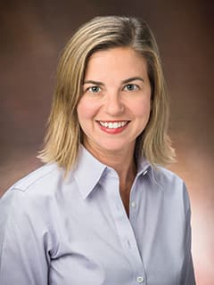 Gayle H. Diamond, MD