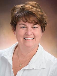 Diane Rose, MSN, CRNP