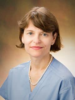Laura K. Diaz, MD