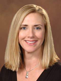 Tara Dickinson, LCSW