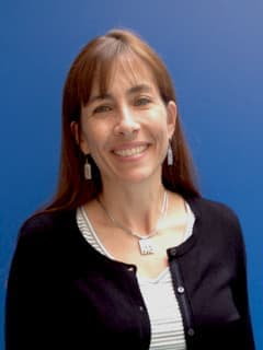 Jennifer Diem Inglis, MSW, LSW