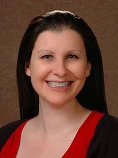 Karen Dillon, PT, DPT
