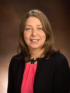 Theresa J. Di Maggio, MSN, CRNP
