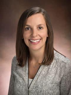 Amanda DiNofia, MD