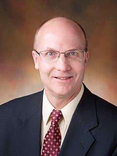 Dennis Dlugos, MD, MSCE