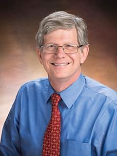 Robert W. Doms, MD, PhD